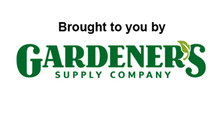 BTYB_Gardeners
