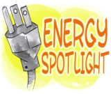 Energy_Spotlight