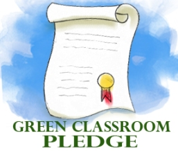 Green_Classroom_Pledge