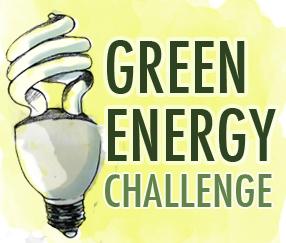 Green_Energy_Challenge