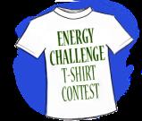 Tshirt_Contest