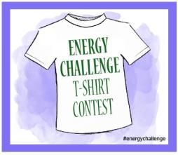 Energy_Challenge_FACEBOOK