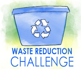 Waste_Reduction_Challenge