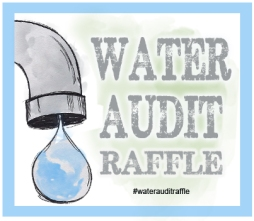 Water_Audit_Raffle_FACEBOOK