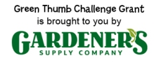 GardenersSupply_Logo